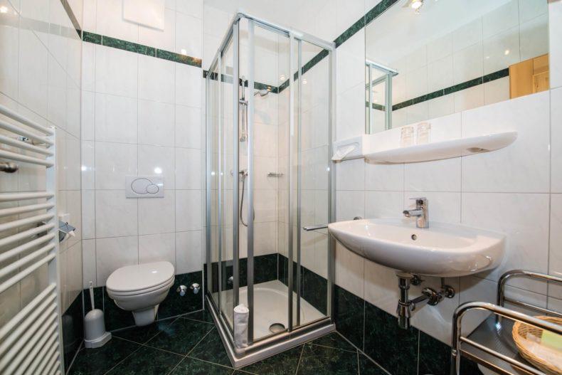 Hotel Ederhof - Reisskofel - 05
