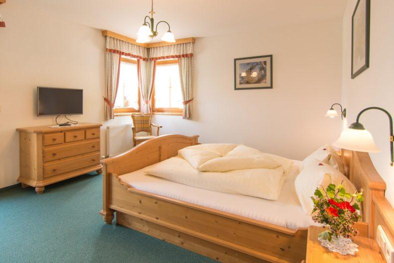 Hotel Ederhof - Schlanitzen - 06