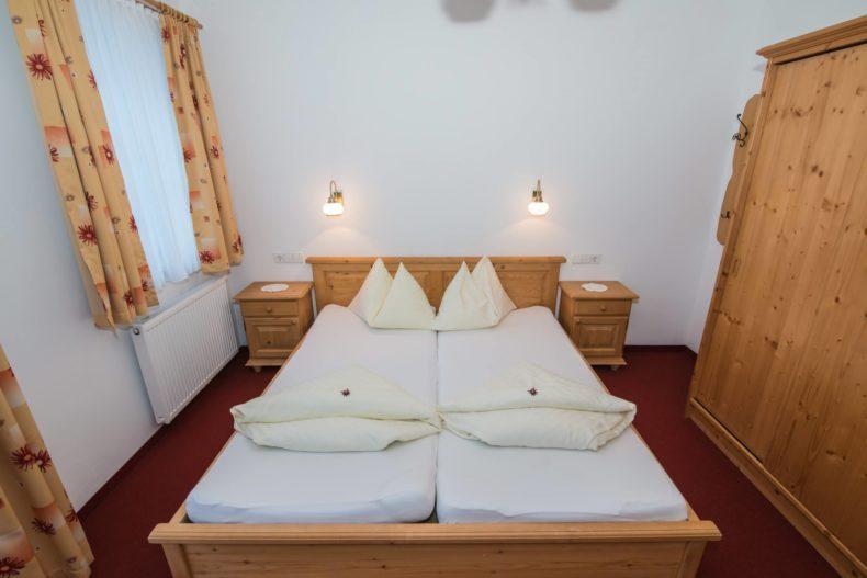 Hotel Ederhof - Wiesen - 03